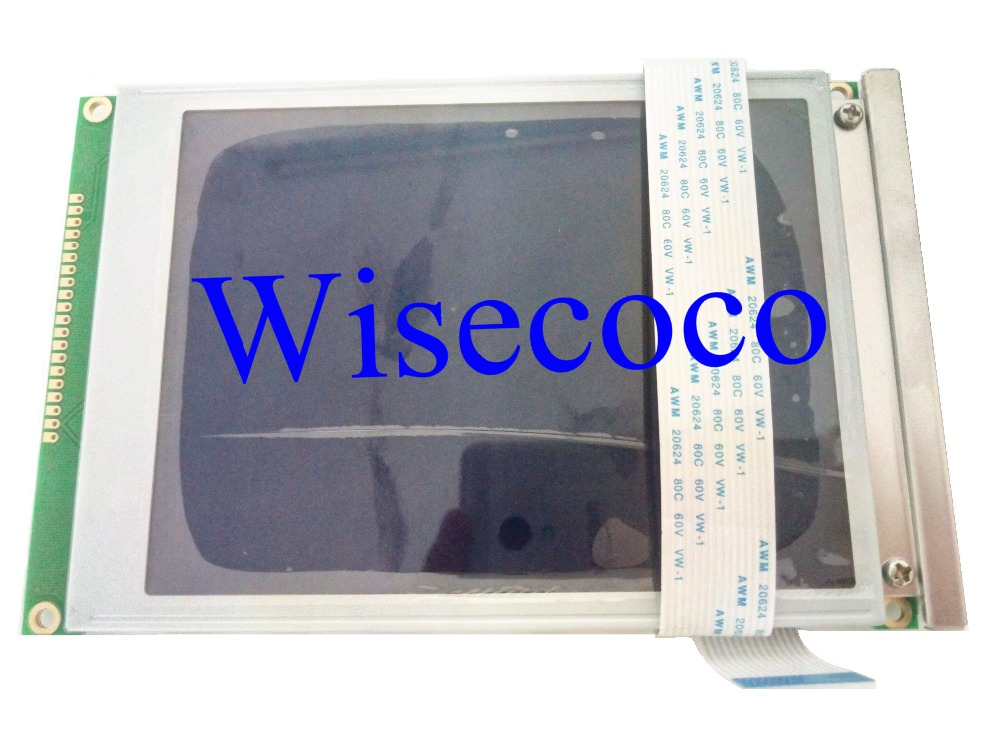 Original 5 7 inch SP14Q002 A1 SP14Q002 B1 SP14Q002 C1 LCD Display Module for Industrial by