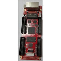 DBS HRV12MN DBSTAR full color LED receiving card led display LED controller control board systemmanufacturer