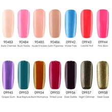 Best brand nail polish online shopping-the world largest best ...