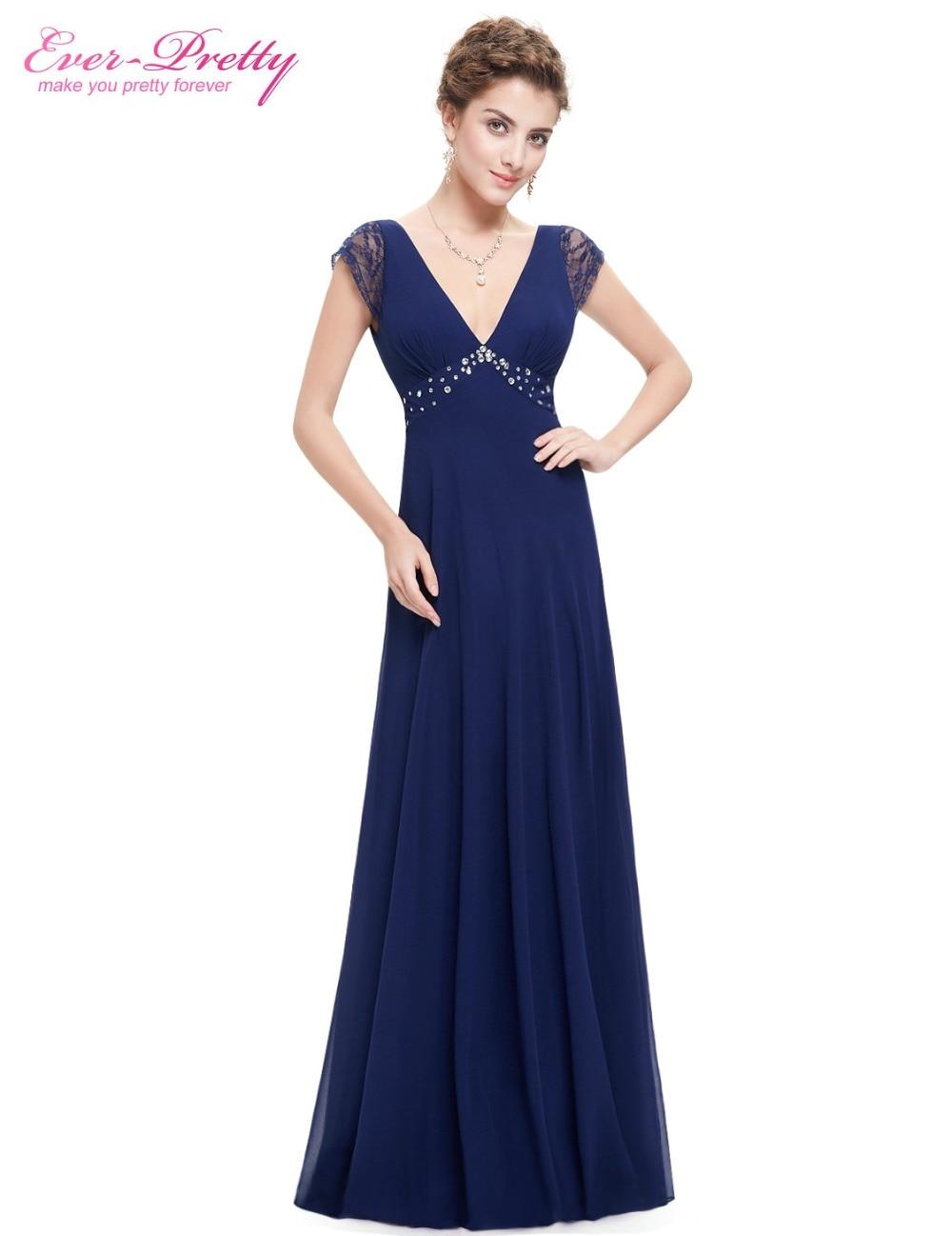 Summer Evening Dresses for Women