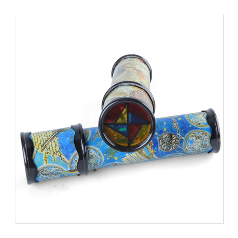 Abbyfrank-Magical-Kids-Kaleidoscope-Toys-Early-Kids-Educational-Toys-Rotatable-Kaleidoscope-Children-Gifts-Christmas-Gifts-3