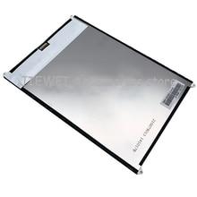 "7,8"" ips ЖК-дисплей для Prestigio MultiPad 4 Diamond 7,85 3g PMT7077 PMP7077_ 3g экран для Prestigio MultiPad 4 PMP7077"