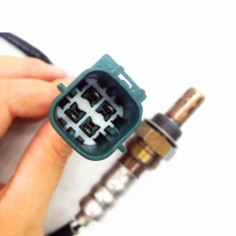 Si Adatta Nissan 350 Z 2004-2007 3.5 4.5 Sensore Ossigeno Lambda POSTERIORE
