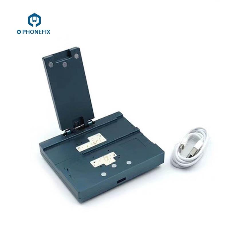 PHONEFIX New ICloud Remove Unlock Tool Non-removal Adapter Repair Activation Error For Ipad 5 6 Ipad Air 1 2