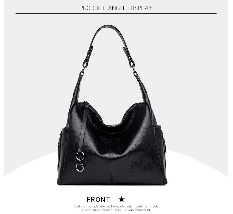 Zmqn mulheres mensageiro sacos de bolsas de