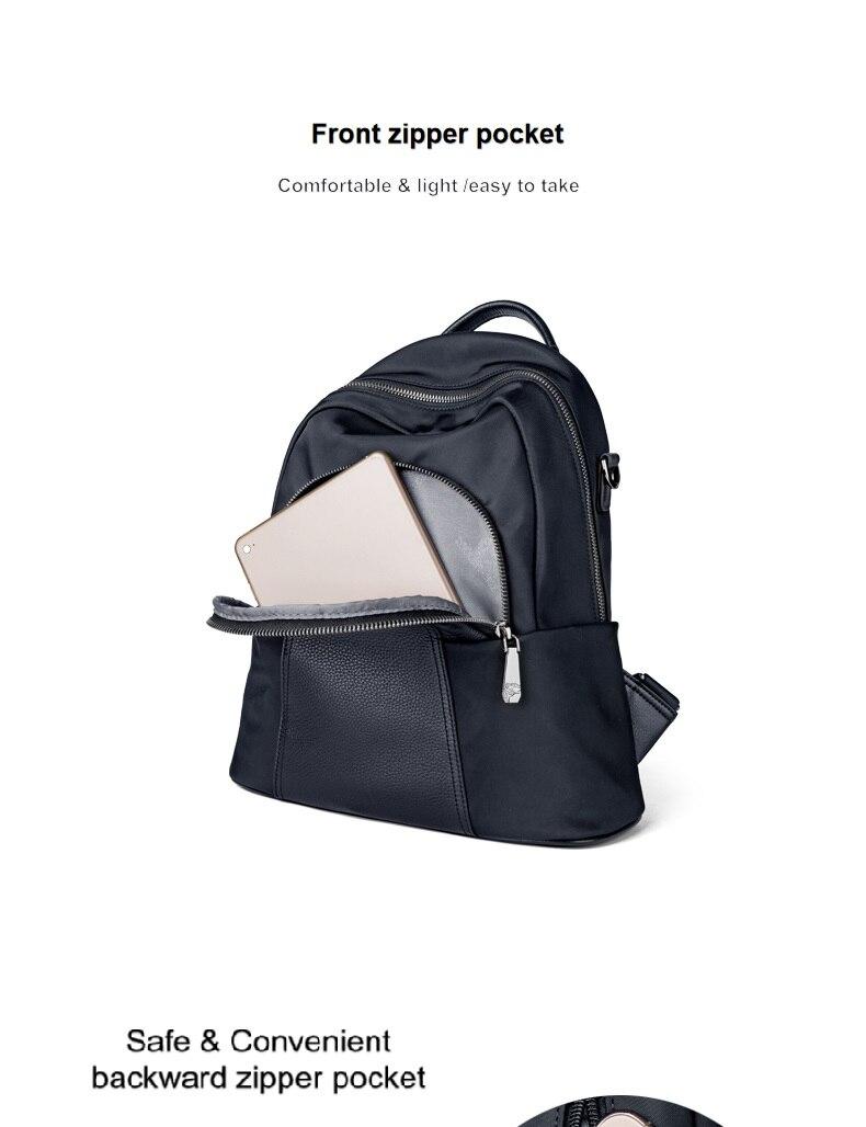 bags bag large woman 10