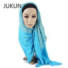 Beard side scarfs gold thread bufanda mujer hijab scarfs muslim  head scarves bandana scarf women 2019 scitec nutrition jumbo 2860 г
