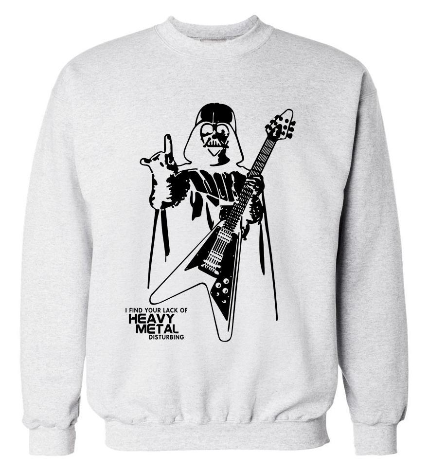HTB1bZGxNXXXXXb2apXXq6xXFXXXK - Star Wars Darth Vader men sweatshirts 2019 autumn winter style man hoodies casual fleece hipster hooded hip hop streetwear