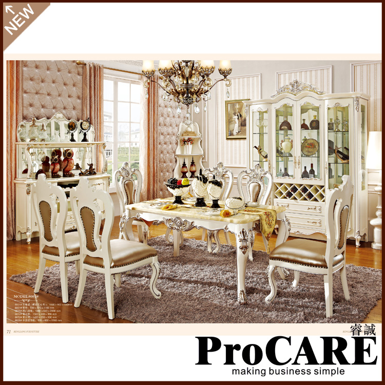 compare prices on classic dining room furniture- online shopping