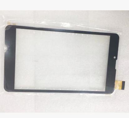"""Witblue новый для 7 """"Dexp Ursus KX370 планшет сенсорный экран Сенсорная панель дигитайзер стекло сенсор Замена"""