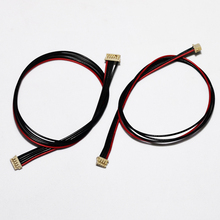 APM 2 6 cable for Mag and GPS