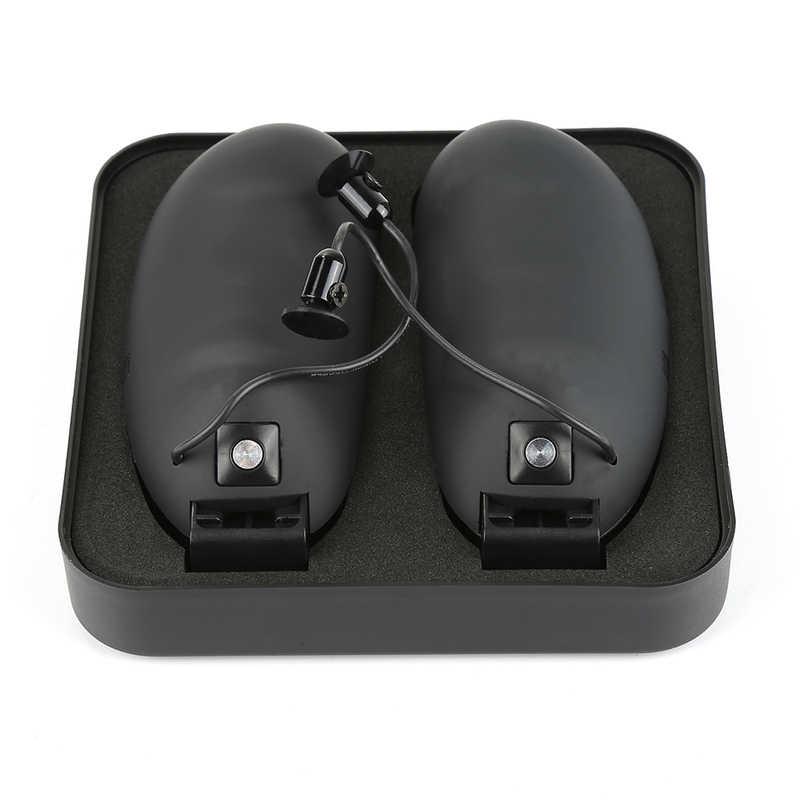 Для PUBG игровой триггер мобильный телефон мобильный контроллер Кнопка огня геймпад L1R1 Aim Key джойстик для iphone Android Xiaomi fortnit