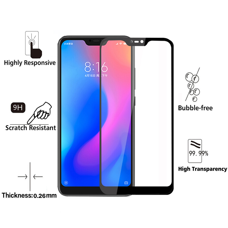GonoRack-Global-Version-Full-Glass-for-Xiaomi-Mi-A2-Lite-5-84-A2-5-99-Tempered (1)