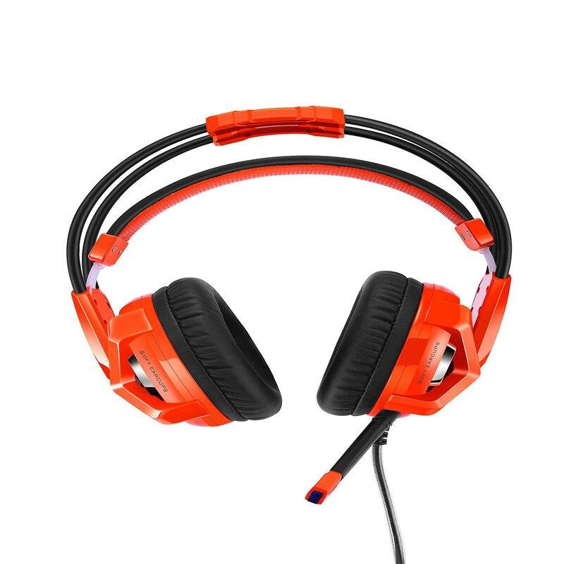 Ccjiashihualuoshiqi01 ensemble 9 colouors 49.99 casque Pour Mp4 Lecteur Ordinateur Mobile Téléphone Écouteurs