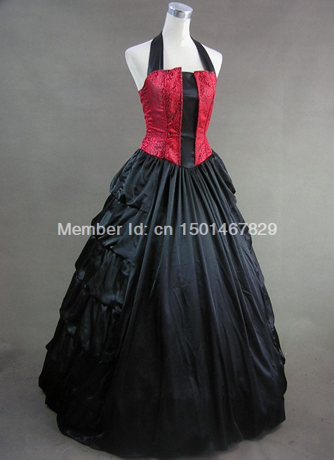 Online Get Cheap Cheap Victorian Dress -Aliexpress.com | Alibaba Group