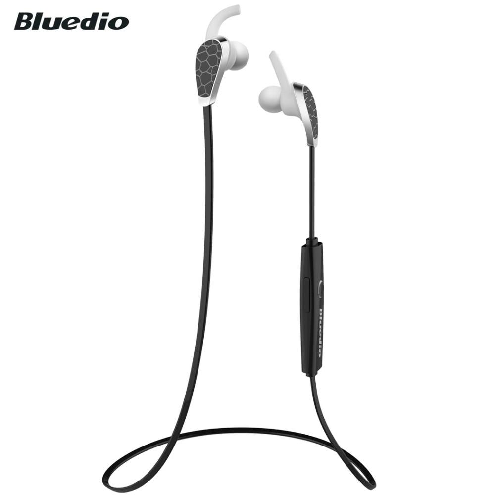 Earphones bluetooth wireless woman - wireless earphones v4.1