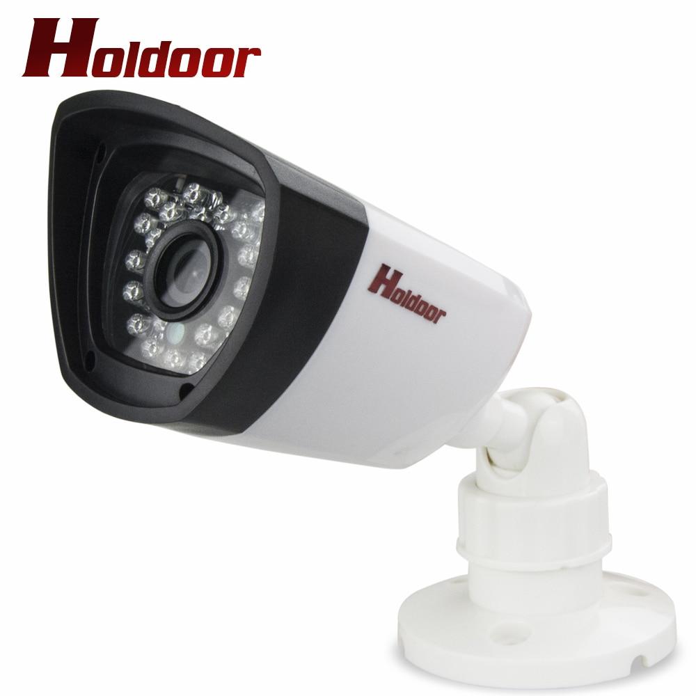 ФОТО Onvif H.264 2MP sensor HD 1080P low illumination IP Camera Security CCTV ip cam system Night Vision network webcam