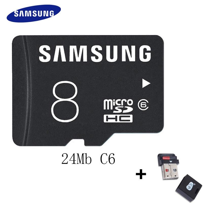Carte Sd Samsung J3 Cdiscount.Buy Samsung Micro Sd Card 32gb 64gb 128gb 256gb 100mb S