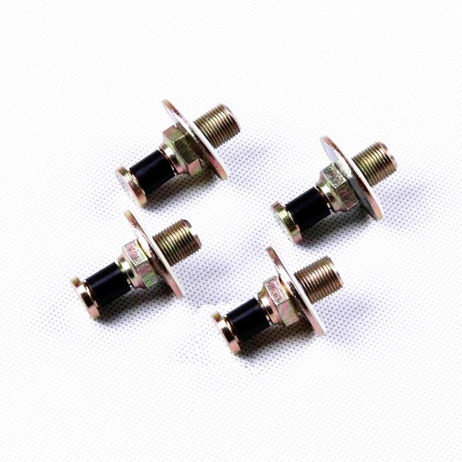 los botones para coser y tejer B102 20mm botones