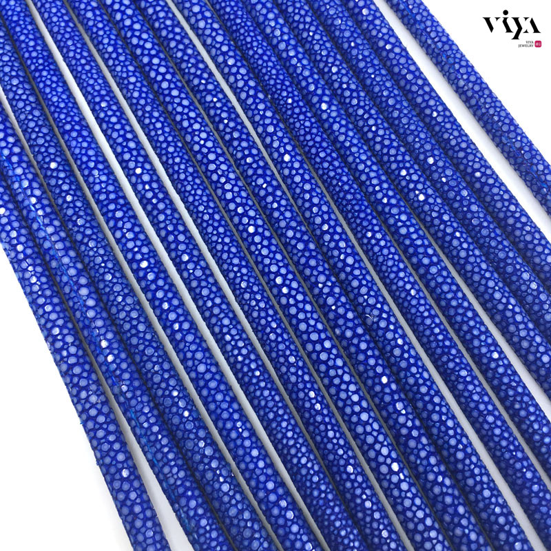 blue-stingray-leather-cord-available-diameter-4-mm-5-mm-6-mm-1 (1)
