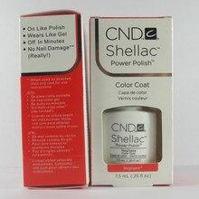 89pcs  Nail Gel Polish Gel Long-lasting Soak-off Gel Nail LED UV 7.3ml Hot Nail Gel 89 Colors