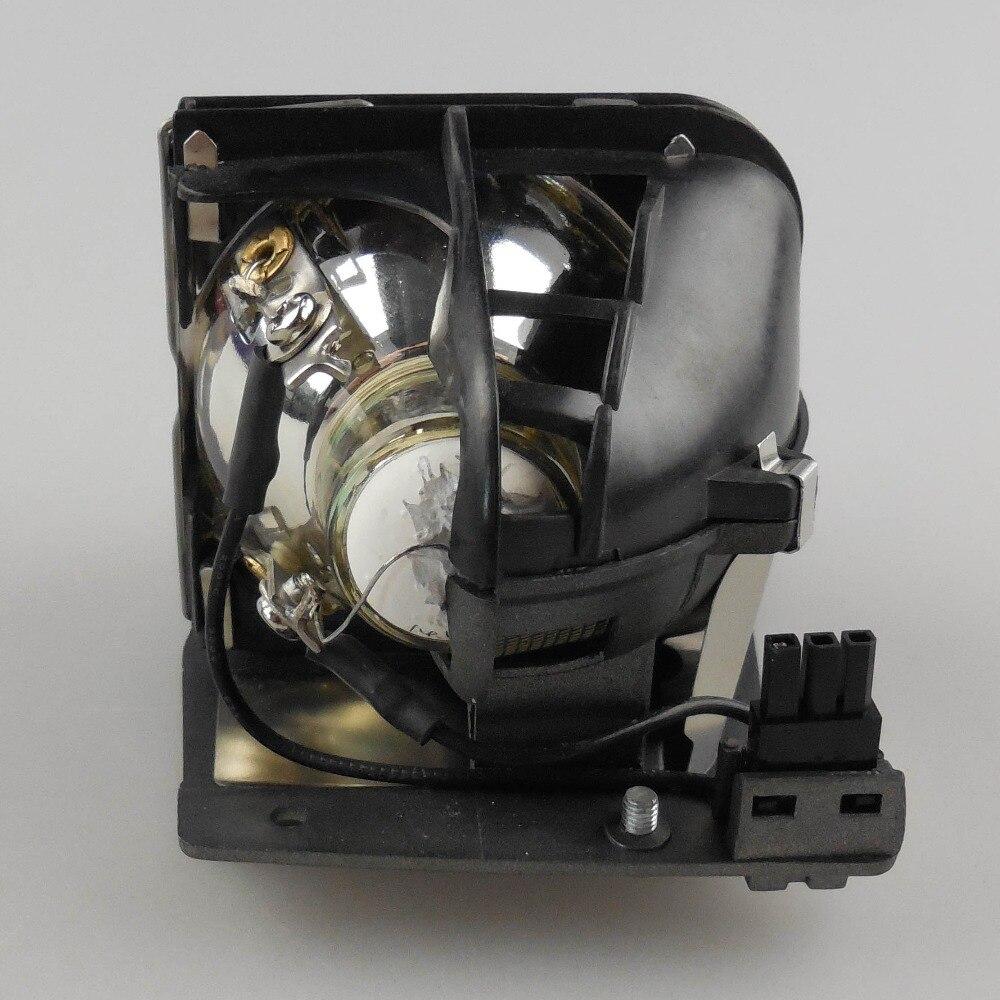 High quality Projector lamp SP-LAMP-003 for INFOCUS LP70 / LP70+ / M2 / M2+ / DP1000X with Japan phoenix original lamp burner high quality projector bulb sp lamp 016 for infocus dp8500x lp850 lp860 c450 c460 with japan phoenix original lamp burner
