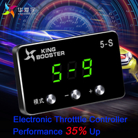 Power commander Car Electronic Throttle Controller signal boost For BMW 328i xDrive ALL ENGINES 2008+