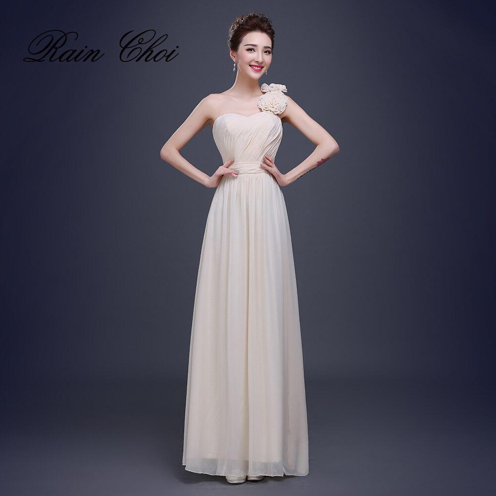 Hermosa Vestidos De Dama De Adelaide Galería - Vestido de Novia Para ...
