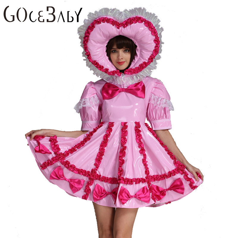 Online Buy Wholesale sissy baby dress from China sissy ...