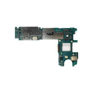 Image 1 - Tigenkey ปลดล็อกต้นฉบับสำหรับ Samsung Galaxy a3 a310 a310f test ปลดล็อกเมนบอร์ดยุโรปรุ่น 16 GB