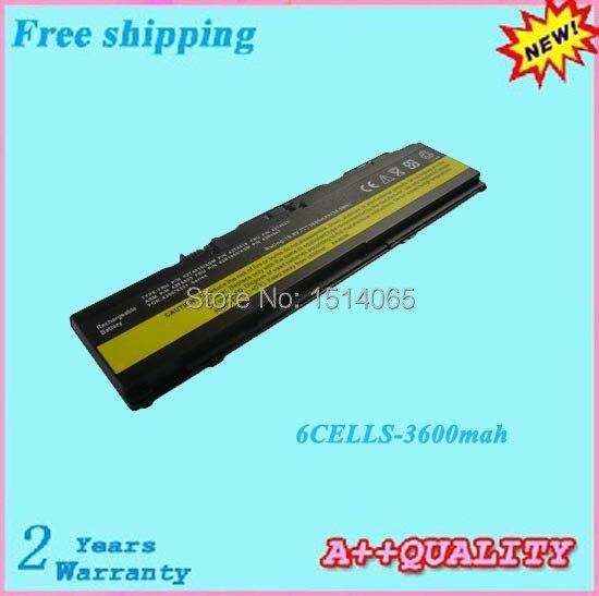 3600 мА/ч, X300 ноутбук аккумулятор для IBM 43R9253 43R9255 43R1965 43R1967 АСМ 42T4519 42T4523 42T4518 42T4522