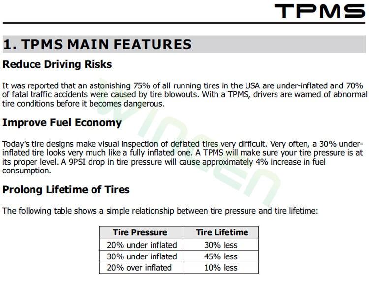 tpms for Japanese car.jpg