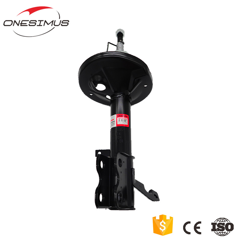 Front Axle Right Shock Absorber Suspension OEM 333114 334186 for T 4E FE 4A FE 2E E10 COROLLA Compact COROLLA Wagon