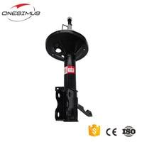 Front Axle Right Shock Absorber Suspension OEM 333114 334186 for T 4E FE 4A FE 2E E10 COROLLA Compact COROLLA Wagon