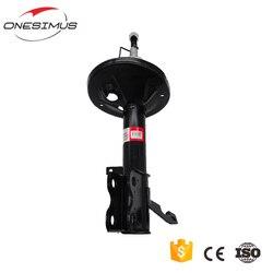 Oś przednia po prawej amortyzator zawieszenie OEM 333114 334186 dla T-4E-FE 4A-FE 2E E10 COROLLA Compact COROLLA Wagon