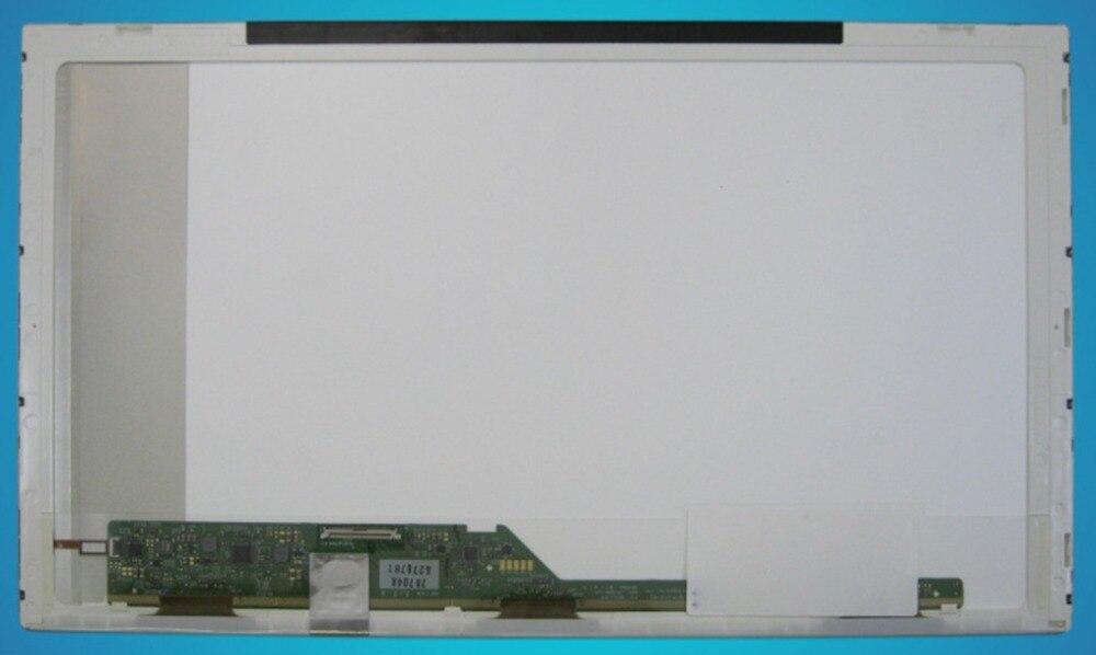 Здесь продается  Quying Laptop Screen 15.6 inch 1366x768 LED Replacement For HP COMPAQ NOTEBOOK PC 2000 355DX 365DX  Компьютер & сеть