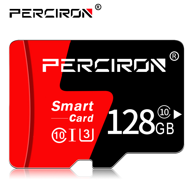 Image 3 - New arrival memory card micro sd 128GB 64GB 32GB class 10 TF card micro sd card 16GB 8GB cartao de memoria with Free shipping-in Micro SD Cards from Computer & Office