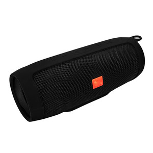 Silicone Case For JBL charge3