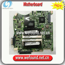 100% Working Laptop Motherboard for toshiba T135D A000064050 Series Mainboard,System Board