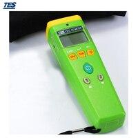 Анализатор угарного газа TES 1372 CO