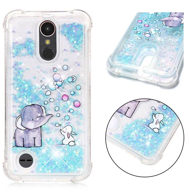 phone case lg k20 02 (1)
