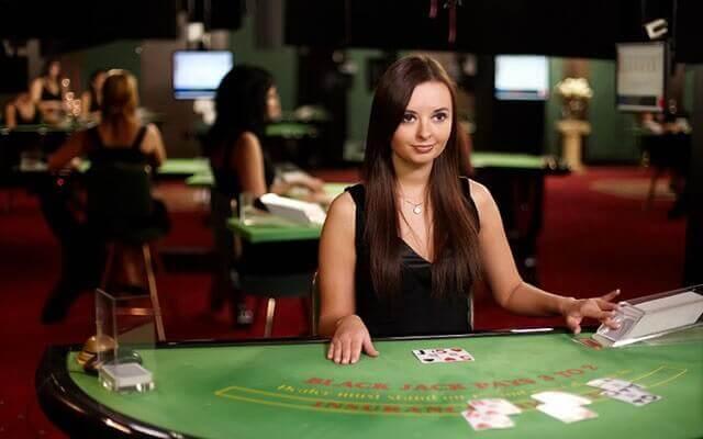 卢克索娱乐城澳门赌场百家乐平台