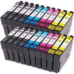 29 29XL T2991XL Per Le Cartucce di inchiostro XP235 XP247 XP245 XP332 XP335 XP342 XP345 XP435 XP432 XP442 XP445