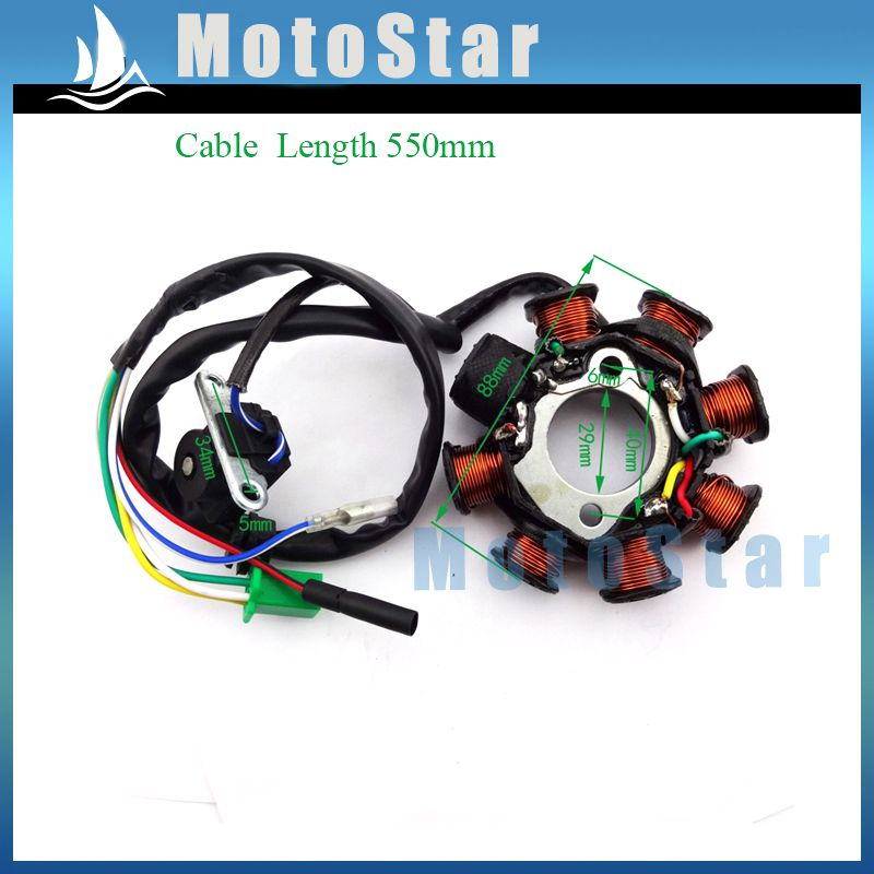 china 150cc go cart diagram with 32470408316 on Ezatvparts likewise crying gif further  also Twister Hammerhead besides Pin Up Girl In Martini Glass Psd32265.