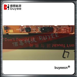 Image 3 - Оригинальный Новый сенсорный дигитайзер 13,3 дюйма для Lenovo Yoga 2 13 LP133WF2 SPA1, ЖК экран в сборе с рамкой 1920*1080, замена