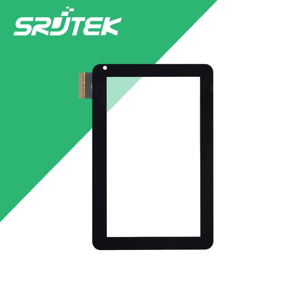 High Quality For Acer Iconia Tab B1-720 B1-721 B1 720 721 Touch Screen Digitizer Glass Lens Repair Parts Replacement