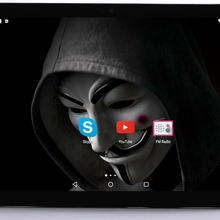 Global Tablet Android 8.0 OS 10 inch tablet 3G 4G FDD LTE Octa Core 4GB RAM 64GB ROM  IPS 2.5D Glass Kids Tablets 10 10.1