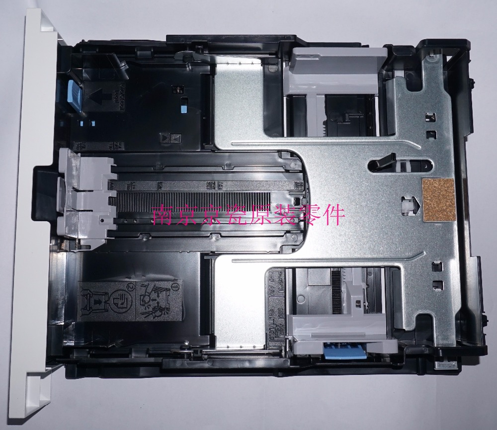 New Original Kyocera 302R793140 CT-5230 for:P5021 P5026 M5521 M5526 5230 б у белорусь