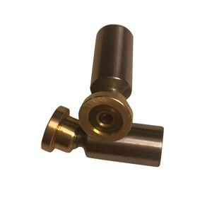 Image 3 - Hydraulic Pump Parts PVD 00B 9P PVD 00B 14P PVD 00B 15P PVD 00B 16P for Repair hydraulic pump replacement NACHI good quality