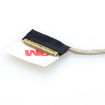 New Laptop LCD Cable For HP 15-AC 15-AF ...